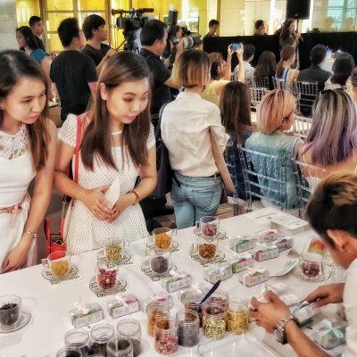tea-blending-event-launch