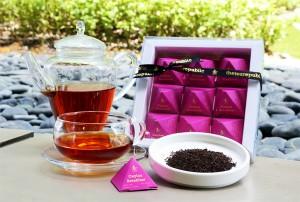 Ceylon-Breakfast-Black-Tea