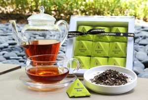 Imperial-Bliss_Black-Tea