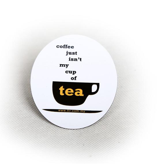 TTR_magnet coffee