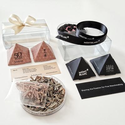 customised-tea-pyramids
