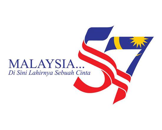 malaysia57