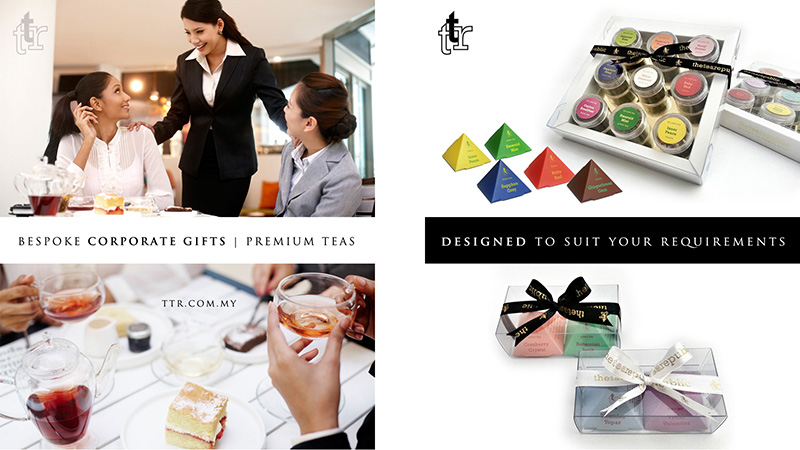 tea_corporate_gift_00