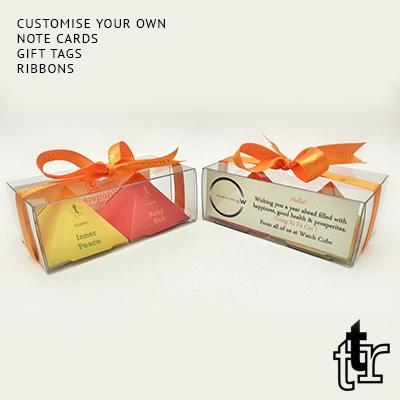tea_corporate_gift_02