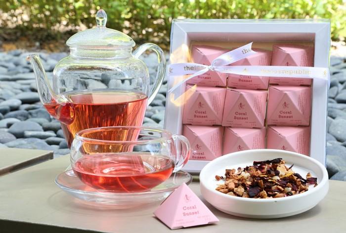the-tea-repubic-coral-sunset-tisane-herbal-tea