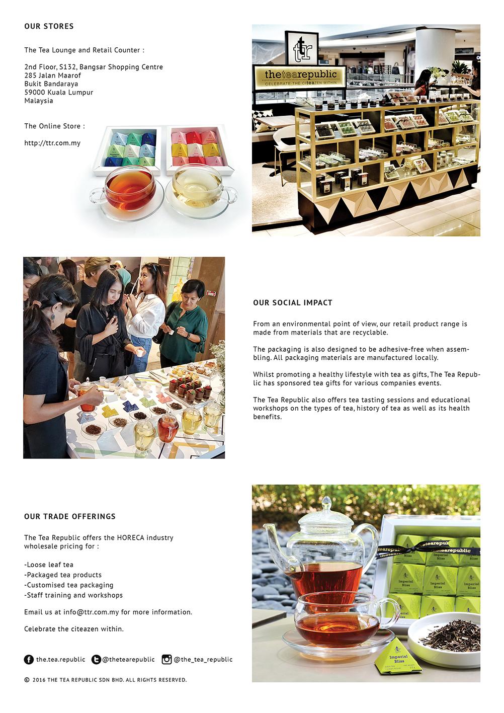 ttr-company-profile_02