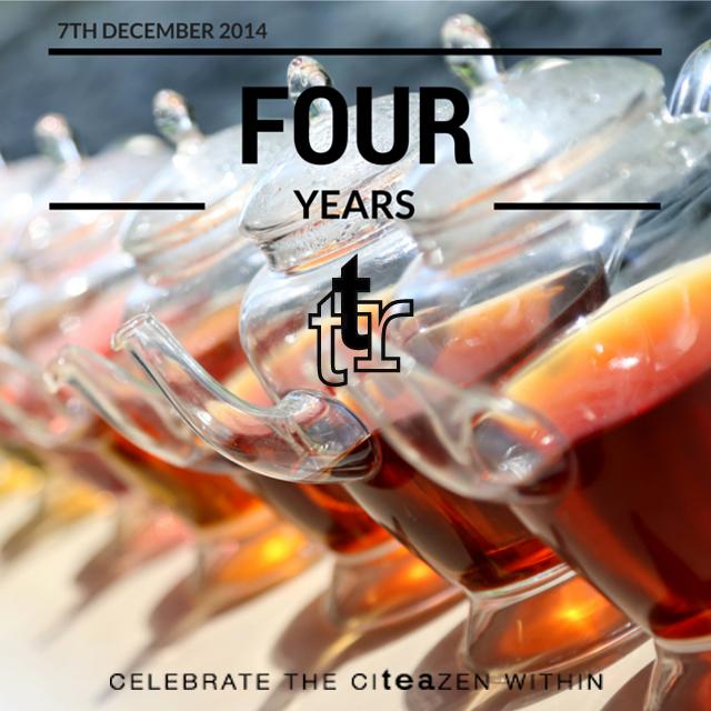 the-tea-republic-four-years