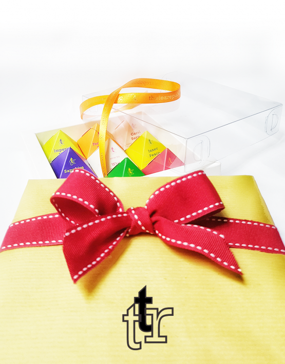Tea-Gift-Wrapping-web