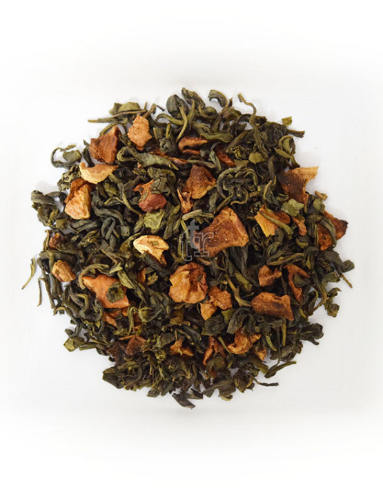 Loose_Leaf_Tea_Aquamarine_Apple_TTR_green_W