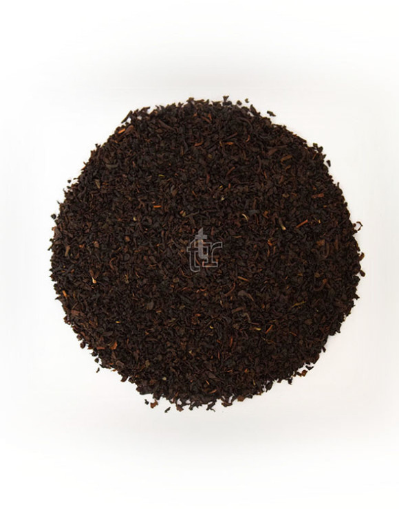 Loose_Leaf_Tea_Ceylon_Breakfast_TTR_black_W