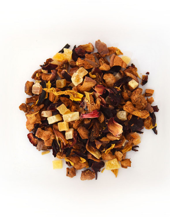 Loose_Leaf_Tea_Coral_Sunset_TTR_tisane_W