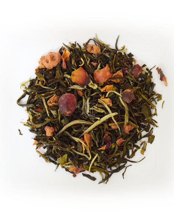 Loose_Leaf_Tea_Cranberry_Crystal_TTR_white_W