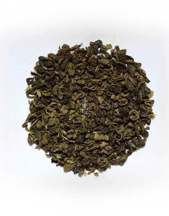 Loose_Leaf_Tea_Emerald_Mint_TTR_green_W