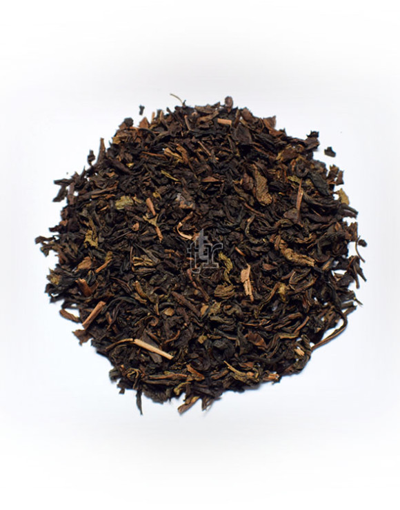 Loose_Leaf_Tea_Formosas_Finest_TTR_oolong_W