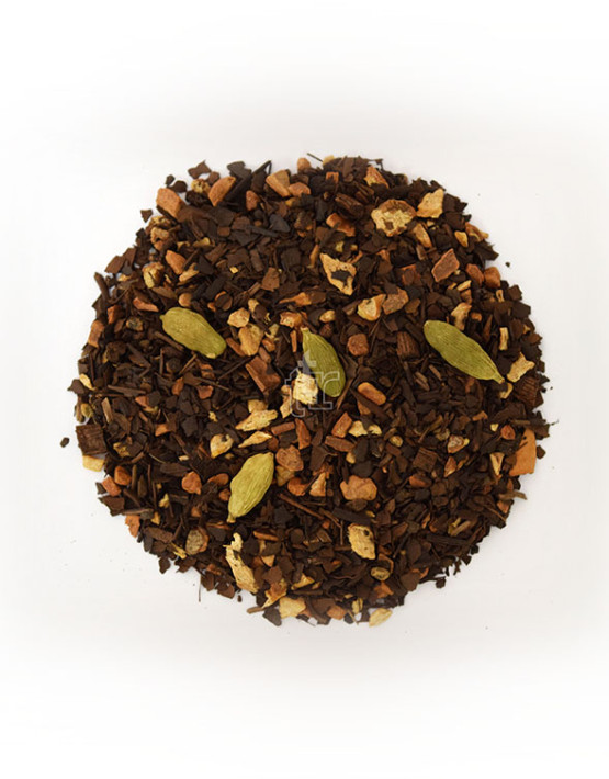 Loose_Leaf_Tea_Gingerbread_Gem_TTR_tisane_W