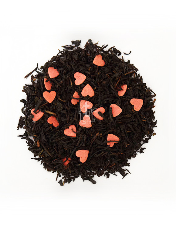 Loose_Leaf_Tea_Violet_Valentina_TTR_black_W2