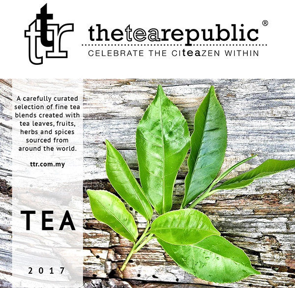 Tea_Catalogue 2017_The Tea Republic-cover