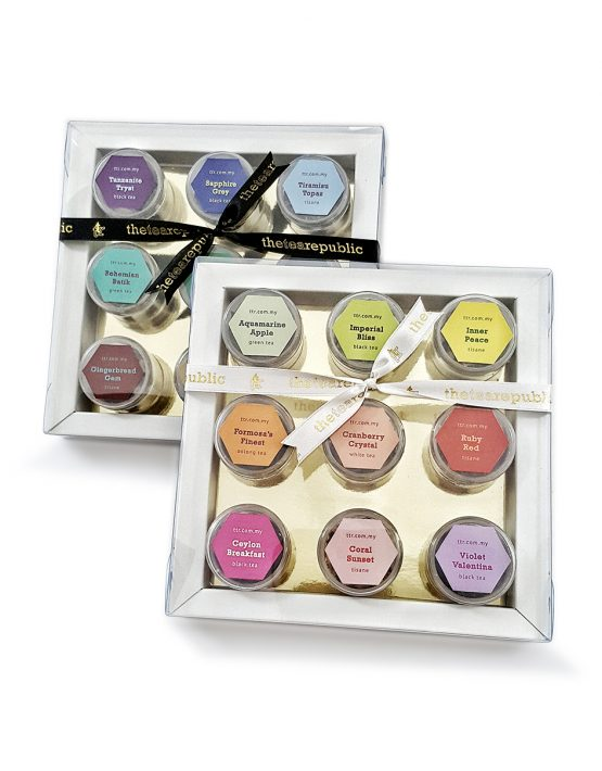 loose-leaf-taster-set-i-c