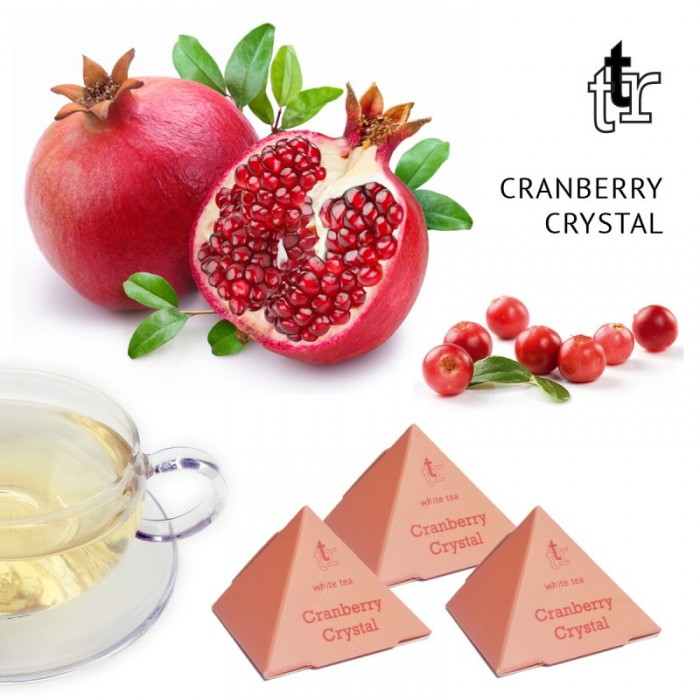 CRANBERRY-CRYSTAL-WHITE-TEA-2015