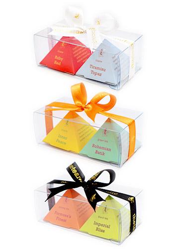 TTR_Tea_Gifts