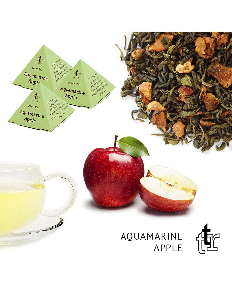 tea-card-aquamarine-apple