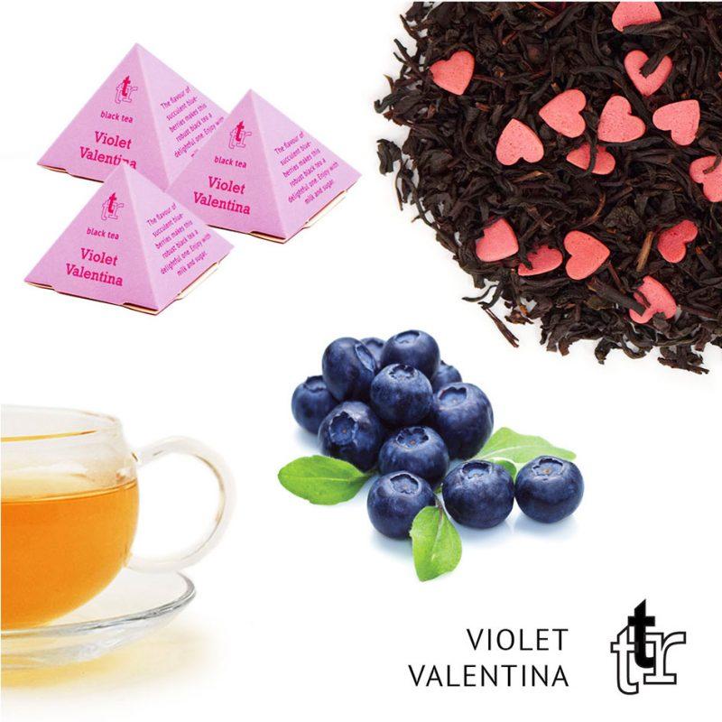 tea-card-violet-valentina