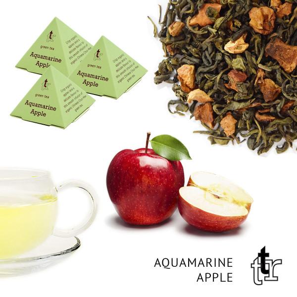 tea_card_aquamarine apple