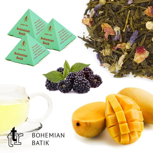 tea_card_bohemian_batik