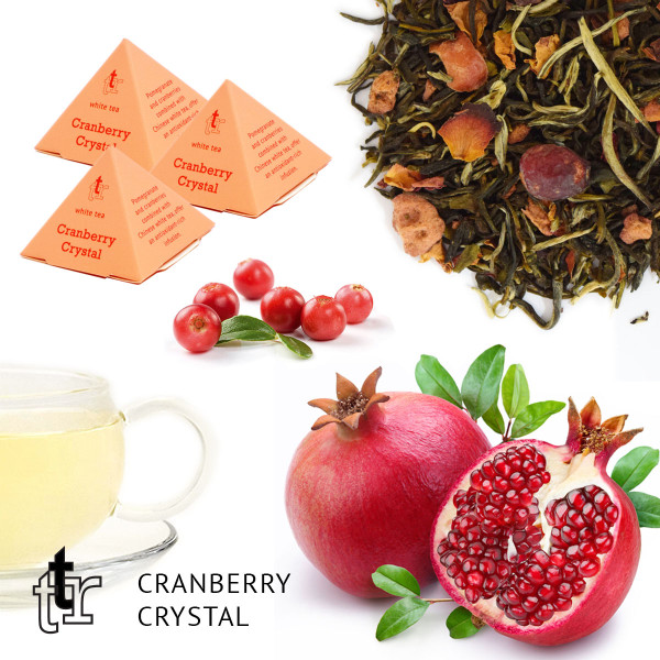 tea_card_cranberry_crystal