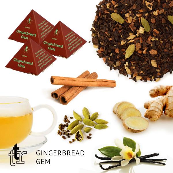 tea_card_gingerbread_gem
