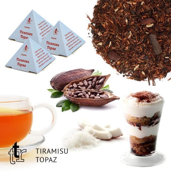 tea_card_tiramisu_topaz