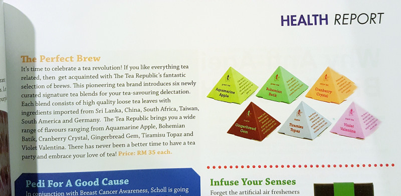 health & beauty-the-tea-republic-2015-01