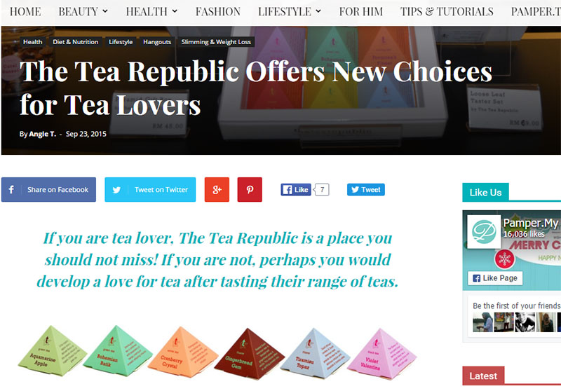 pamper-the-tea-republic-2015-01