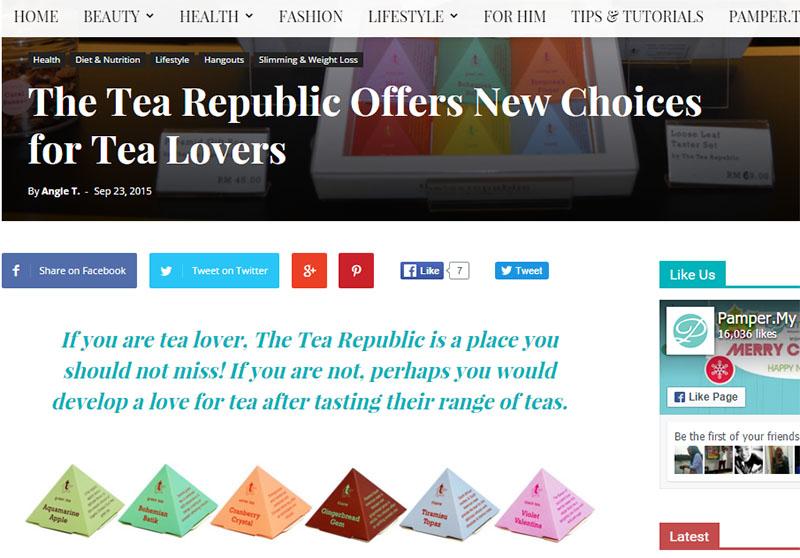 pamper-the-tea-republic-2015-01