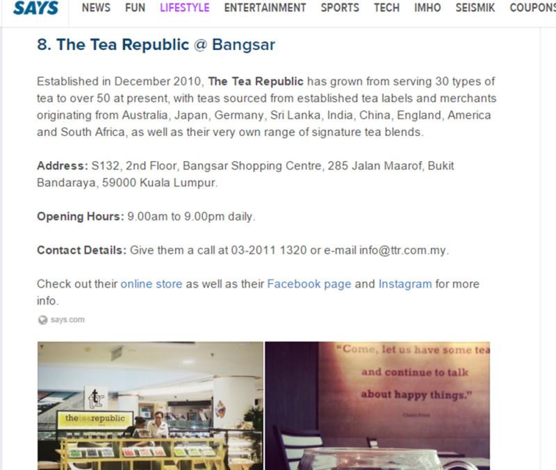 says-the-tea-republic-2015-01