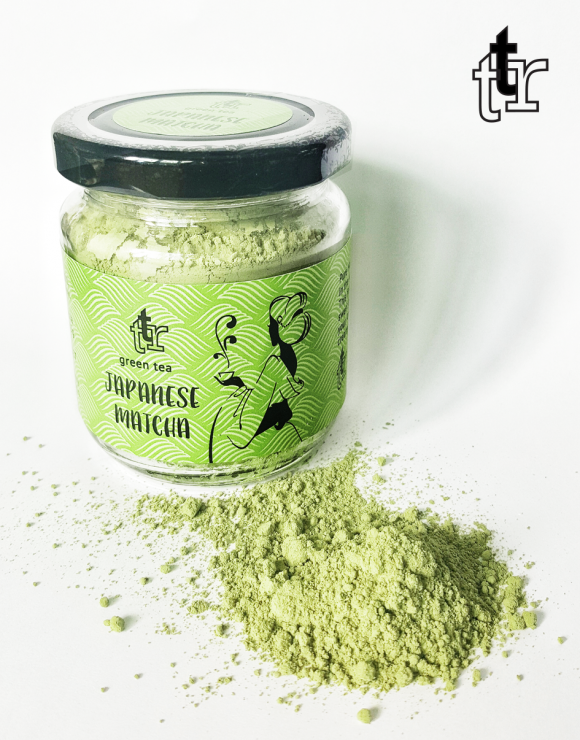japanese_matcha_green_tea_ttr_01