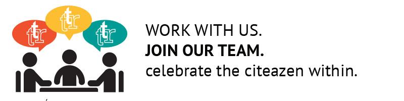 work-with-us-careers-tea