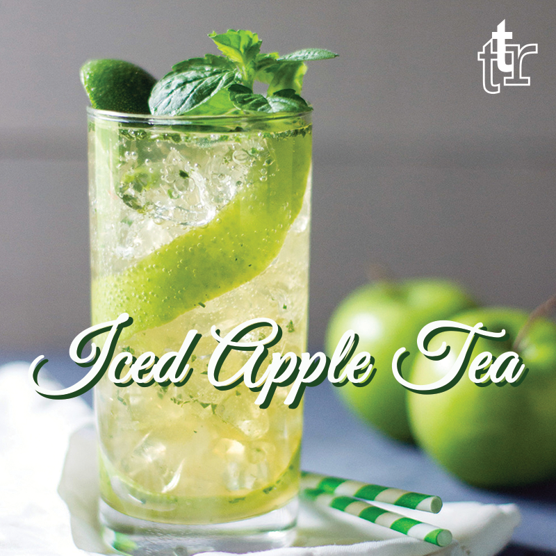 iced_apple_tea_ttr