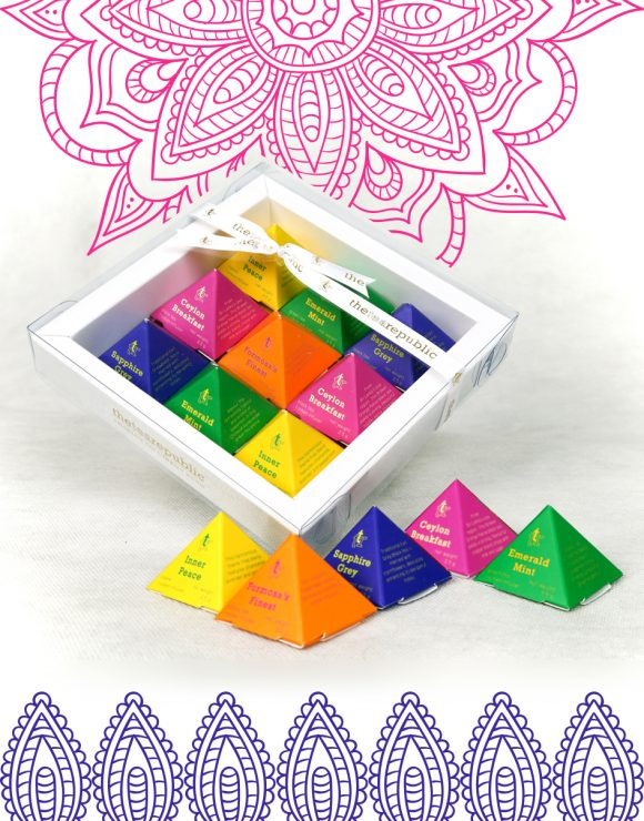 diwali-tea-gift-hamper-box