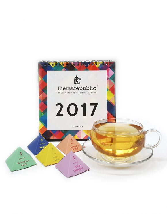 2017-calendar-tea-ttr-01