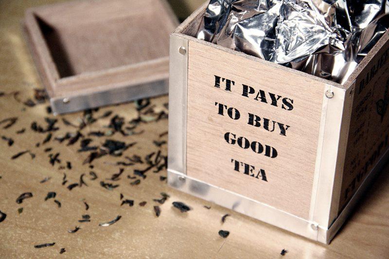 buy-good-tea-the-tea-republic