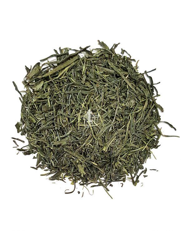 loose-leaf-jeoncha-jade