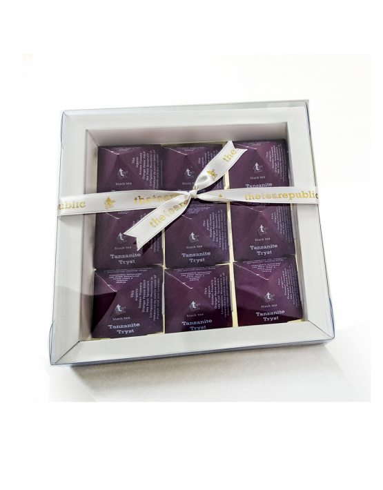 tea-gift-tanzanite-tryst