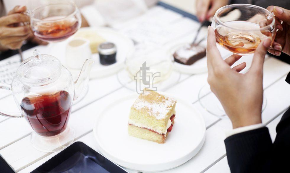 drink-tea-health-the-tea-republic