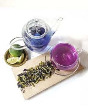 tea-loose-leaf-lavender-blue-the-tea-republic_a