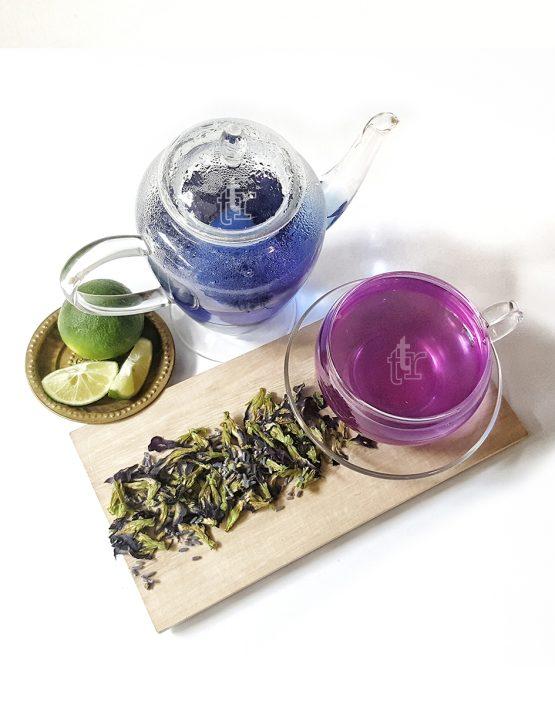 tea-loose-leaf-lavender-blue-the-tea-republic_a
