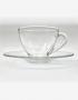 tea-glass-cup-saucer-2017-02