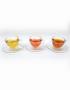 tea-glass-cup-saucer-2017-03