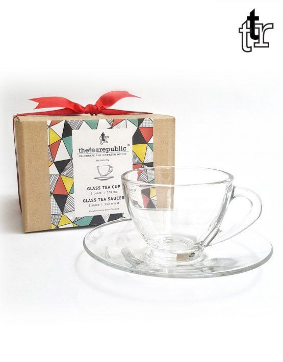 TTR-glass-teacup-saucer
