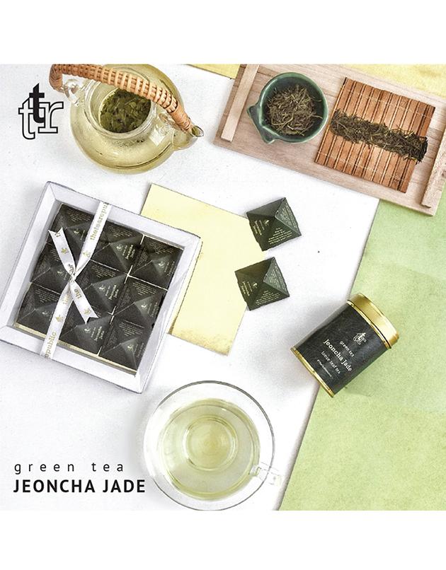 TTR-tea-jeoncha-jade